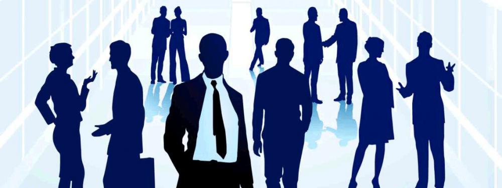 HR Meetup 2020#1 Frankfurt am 18.02.2020  Das hochkarätige Netzwerktreffen für Personalentscheider und Experten aus HR