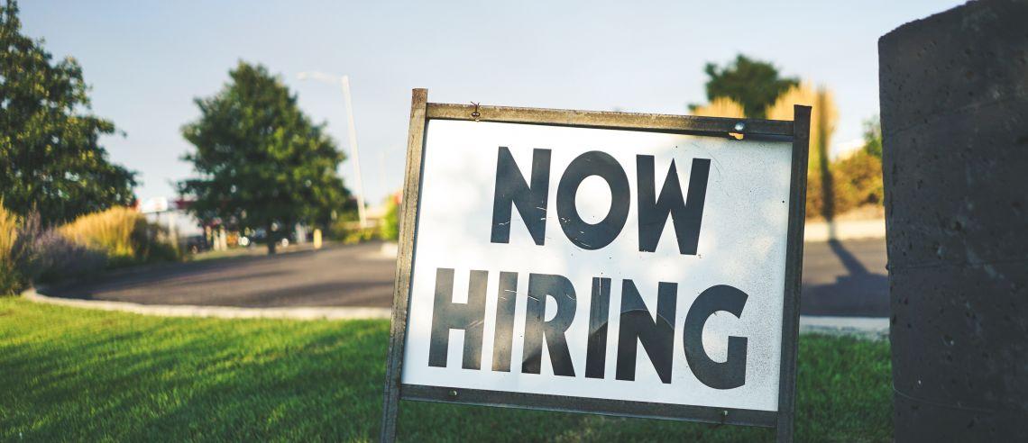 Online Fachkonferenz: Recruiting & Employer Branding