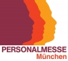 Personalmesse 2018 in München: cut-e zeigt neue Wege im Talent-Life-Cycle