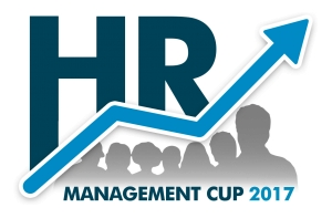 HR Management Cup – Digitalisierung