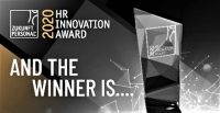 Aon's Assessment Solutions und Vodafone gewinnen HR Innovation Award für Recruiting & Attraction